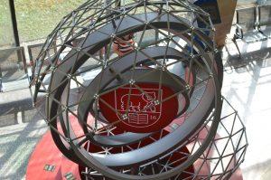 giroskop