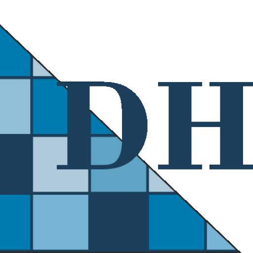 Центр цифровой гуманитаристики Пермского университета