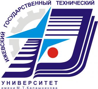 logo-istu