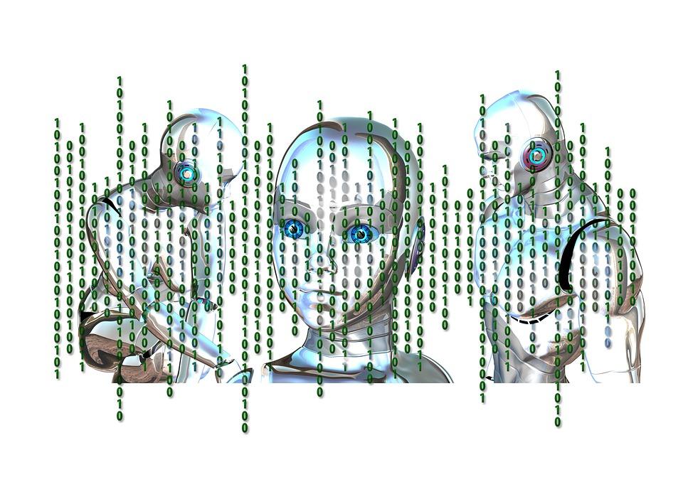 binary-1536591_960_720
