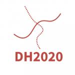 DH 2020