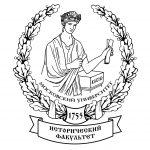 rus_logo_0f1ab69a7cb3e1485dda97003cf14dfc78353303